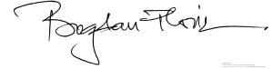 autograf oficial