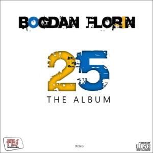 bogdan florin album 25