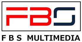 Noua Sigla FBS Multimedia Small JPEG